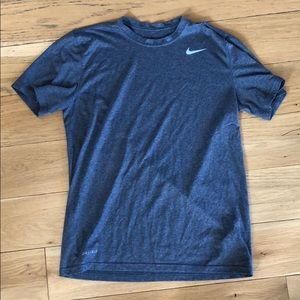 Men's Nike Athletic Shirt